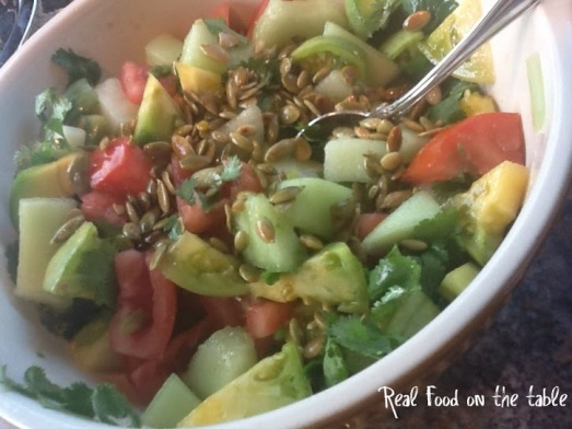 grtomsalad
