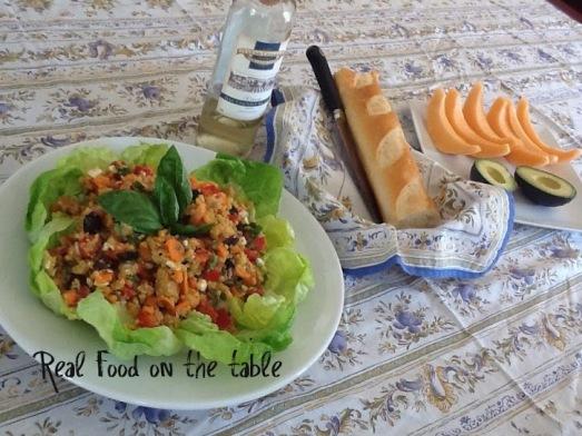 lentil fulltable