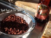 blackbeanpiebeans'