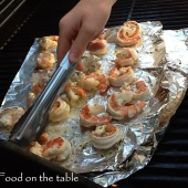 shrimpgrill1