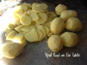 tortepotatoes