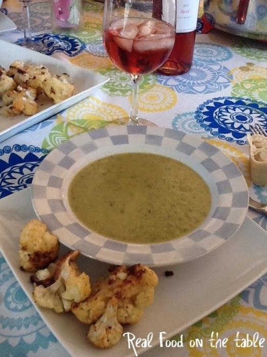 zucchini soup final 2