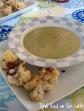 zucchini soup final