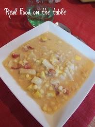 corn chowDSCN1697
