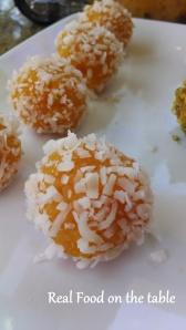apricottruffle21